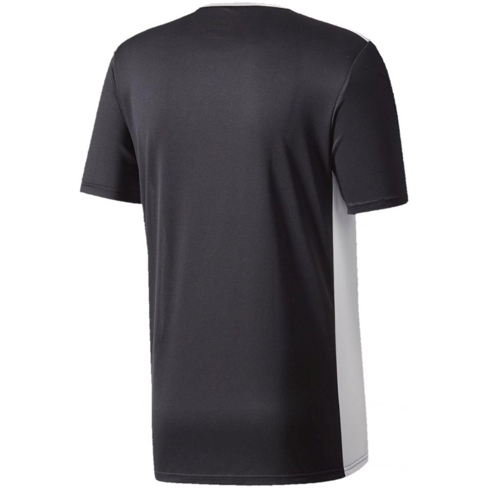 Koszulka Dziecięca ADIDAS Sportowa JR T-SHIRT
