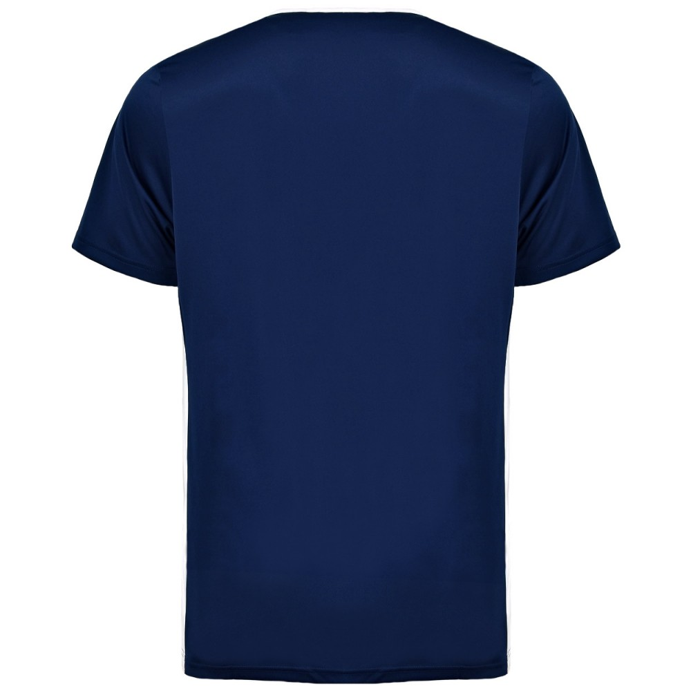 ADIDAS Koszulka Męska Treningowa ODDYCHAJĄCA