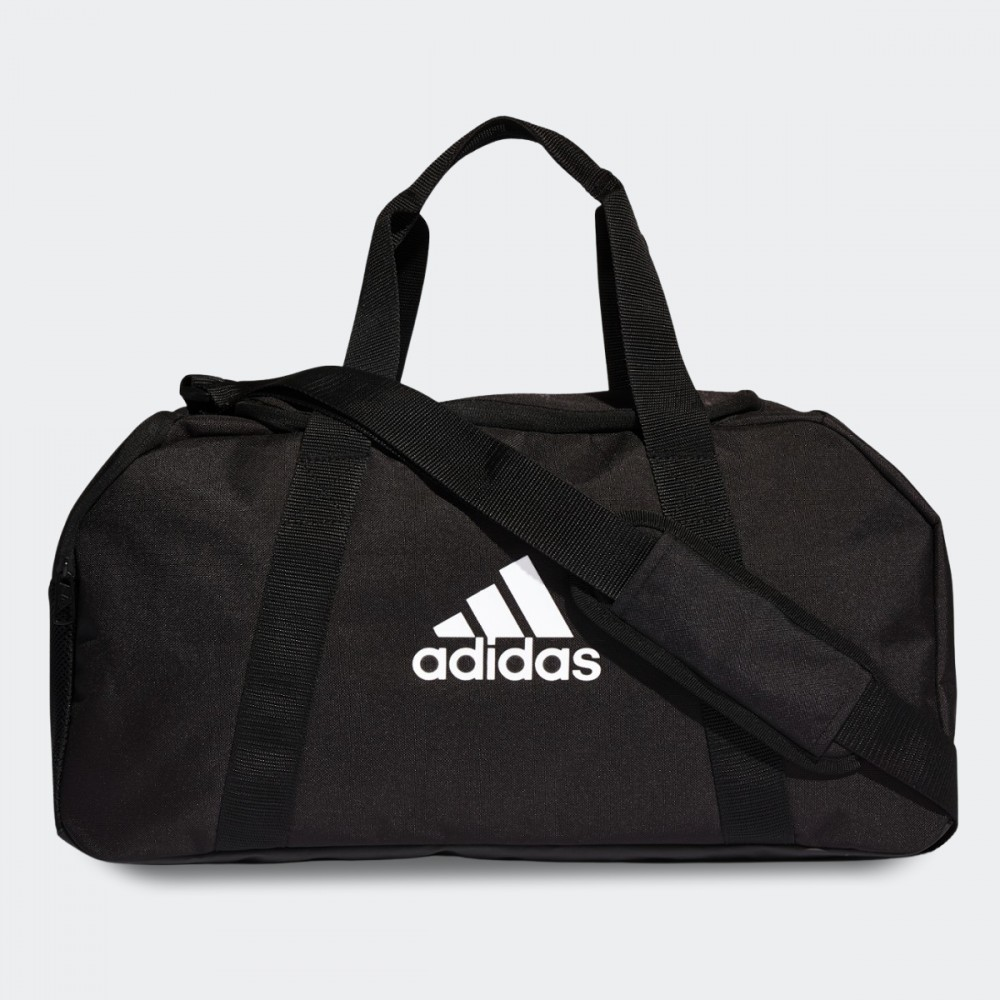 Torba Sportowa Adidas Tiro Dufflebag M Czarna