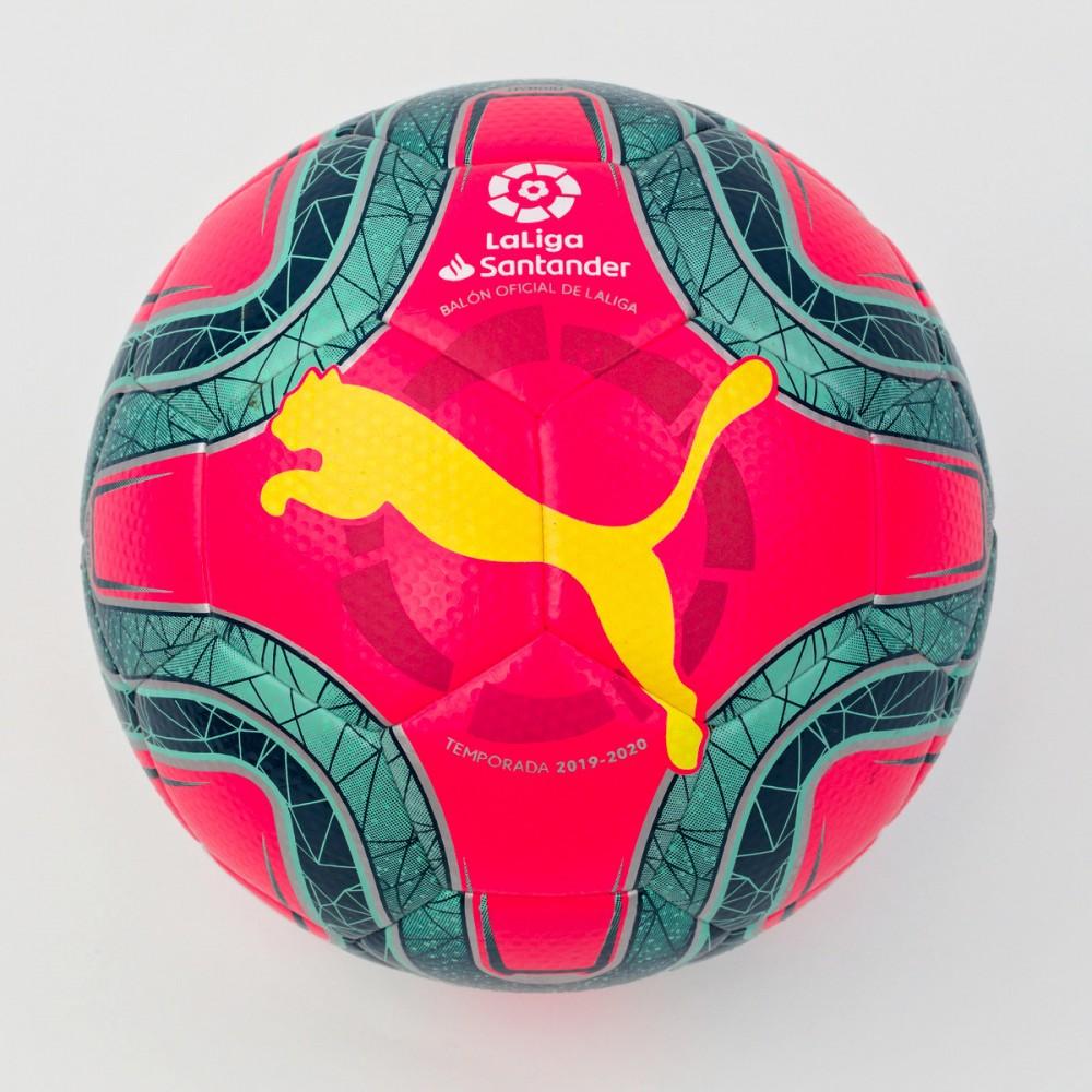 PUMA LA LIGA HYBRID Piłka Nożna Ligi Hiszpańskiej