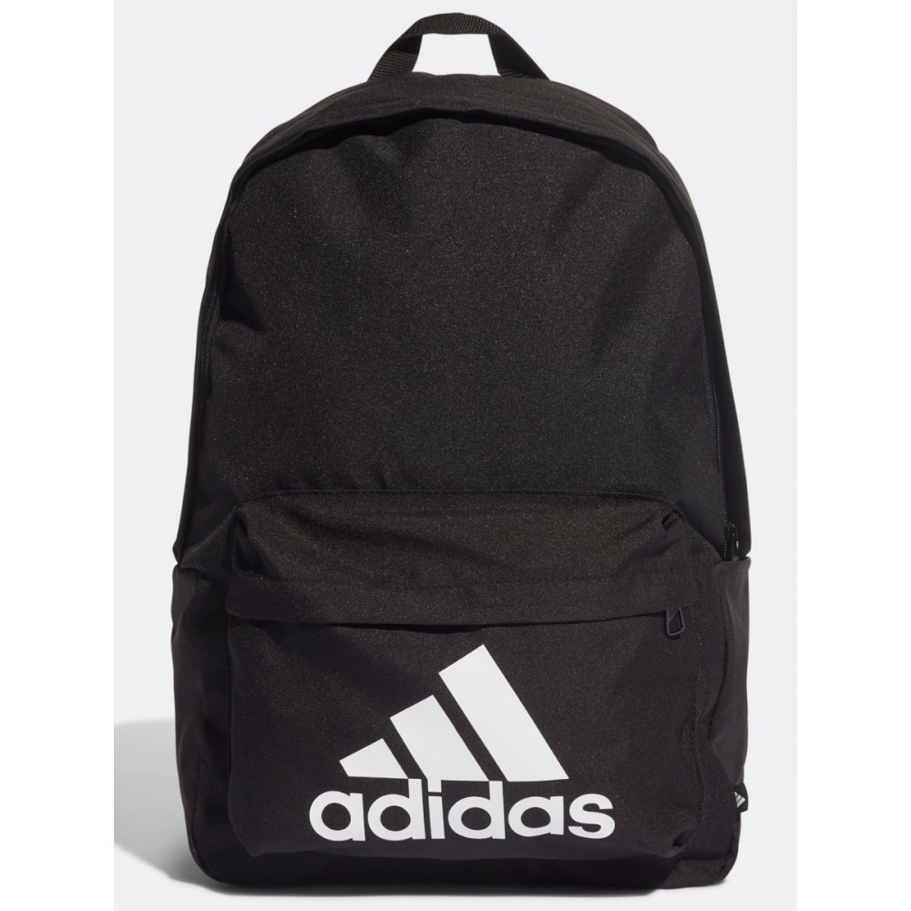 Plecak Adidas CLSC BOS BP Duży Miejski Sportowy Czarny