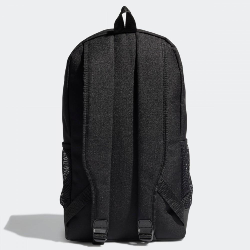 Plecak ADIDAS Sportowy Do Szkoły Młodzieżowy
